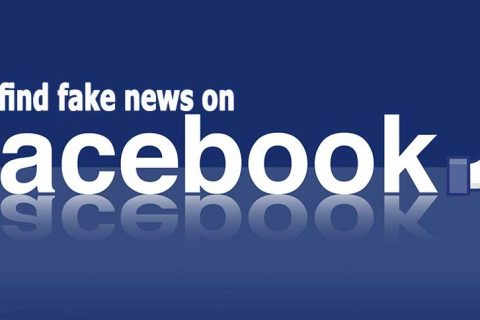 Read more about the article PA finds Facebook still earning from fake news
