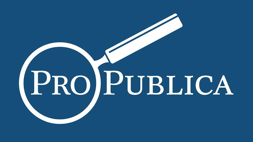 Read more about the article How to leak to ProRepublica