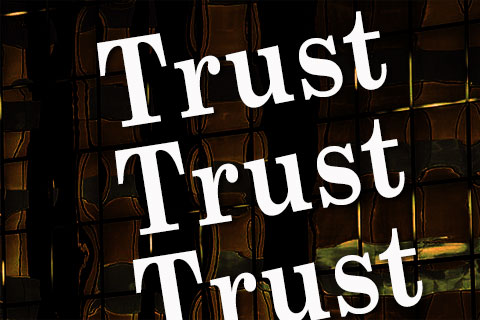 Read more about the article Charting the trustworthiness of news outlets